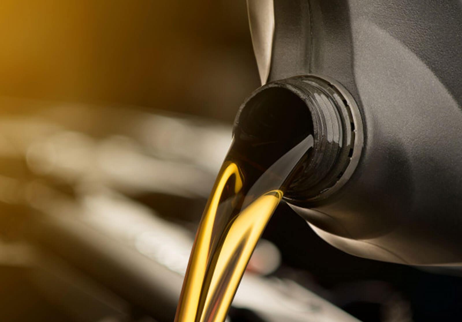 Cómo impedir el robo de combustible